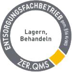 zer.qms-entsorgungsfachbetrieb